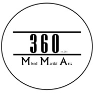 360-page-001